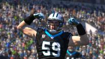 Madden NFL 15 trailer