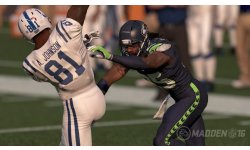 Madden NFL 16 24 05 2015 screenshot 6