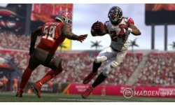 Madden NFL 17 21 05 2016 screenshot 3.
