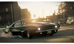 Mafia 3 image screenshot 5