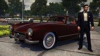 Mafia Definitive Edition 19 05 2020 bonus 2