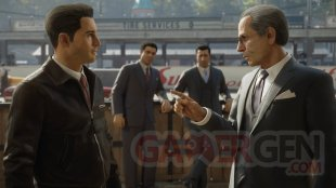 Mafia Definitive Edition images (1)