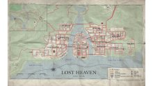 Mafia-Definitive-Edition_Lost-Heaven-map-original