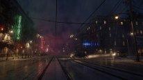 Mafia Definitive Edition Lost Heaven screenshot 3