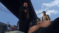 Mafia II Definitive Edition 04 13 05 2020