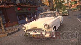 Mafia II Definitive Edition 06 13 05 2020
