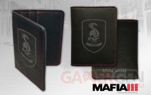 Mafia III 02 08 2016 bonus portefeuille