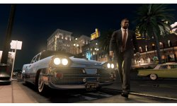Mafia III 03 09 2016 screenshot (1)