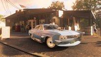 Mafia III 03 09 2016 screenshot (5)
