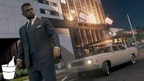 Mafia III 10 11 2016 screenshot 2