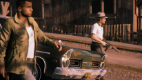Mafia III 14 06 2016 screenshot (12)