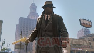 Mafia III 21 12 2016 screenshot 4
