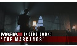 Mafia III Inside Look   The Marcanos