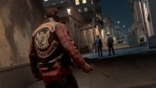 Mafia-III_Le-Signe-des-Temps_screenshot-7