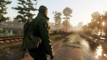 Mafia-III_Le-Signe-des-Temps_screenshot-8