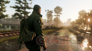 Mafia III Le Signe des Temps screenshot 8