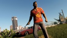 Mafia3_DLC2_Stones_Unturned_Screenshot_24_[NEW_TOYS]_(Lincoln_Party_Animal_Outfit_and_Dart_Gun)
