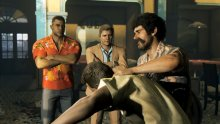 Mafia3_DLC2_Stones_Unturned_Screenshot_25_[CHARACTERS]_(Lincoln_Donovan_Marshall)