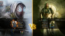Magic 2014 Duel of the Planeswalkers images screenshots 05