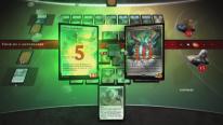 Magic Duels La Bataille de Zendikar image screenshot 2