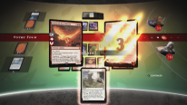 Magic Duels La Bataille de Zendikar image screenshot 3