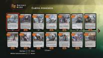 Magic Duels La Bataille de Zendikar image screenshot 4