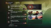 Magic Duels La Bataille de Zendikar image screenshot 5