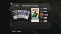 Magic Duels La Bataille de Zendikar image screenshot 6