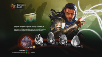 Magic Duels La Bataille de Zendikar image screenshot 7