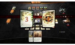 Magic Duels Origins image screenshot