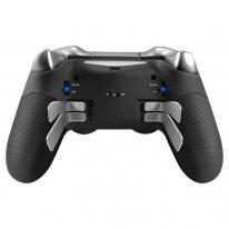 Manette Elite PS4 PlayStation 4 images (2)