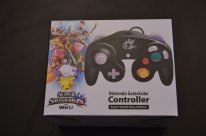 manette gamecube super smash bros wiiu (1)