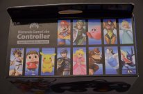 manette gamecube super smash bros wiiu (2)
