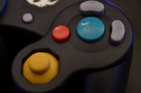 manette gamecube super smash bros wiiu (6)