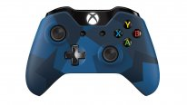 Manette Midnight Forces 1