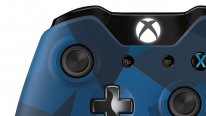 Manette Midnight Forces 4
