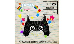 Manette PlayStationCat Sony.jpg large