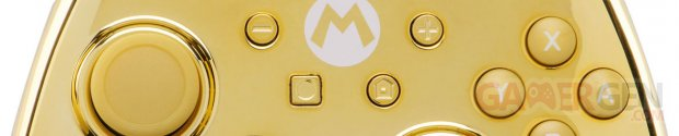 Manette Switch mario Metroid Zelda PowerA images (1111)