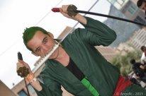 Mang'Azur 2015 Cosplay D7K 4382