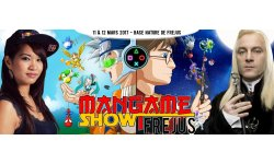 mangameshowfrejus winter 2017.