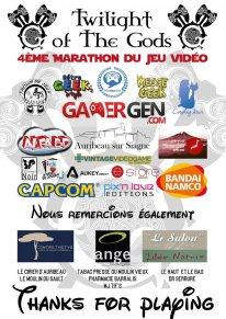 Marathon du jeu vidéo 2018 (5)