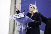 Marine Le Pen pic 2