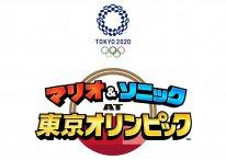 Mario et Sonic aux Jeux Olympiques de Tokyo 2020 01 30 03 2019