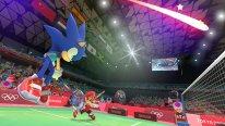 Mario et Sonic aux Jeux Olympiques de Tokyo 2020 02 30 03 2019