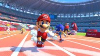 Mario et Sonic aux Jeux Olympiques de Tokyo 2020 03 30 03 2019
