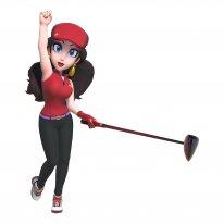 Mario Golf Super Rush 38 17 05 2021