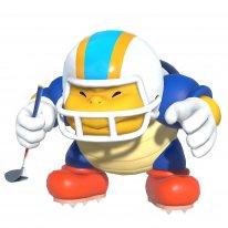 Mario Golf Super Rush 39 17 05 2021
