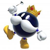 Mario Golf Super Rush 40 17 05 2021