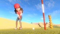 Mario Golf Super Rush Test (2)