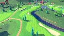 Mario Golf Super Rush Test (3)
